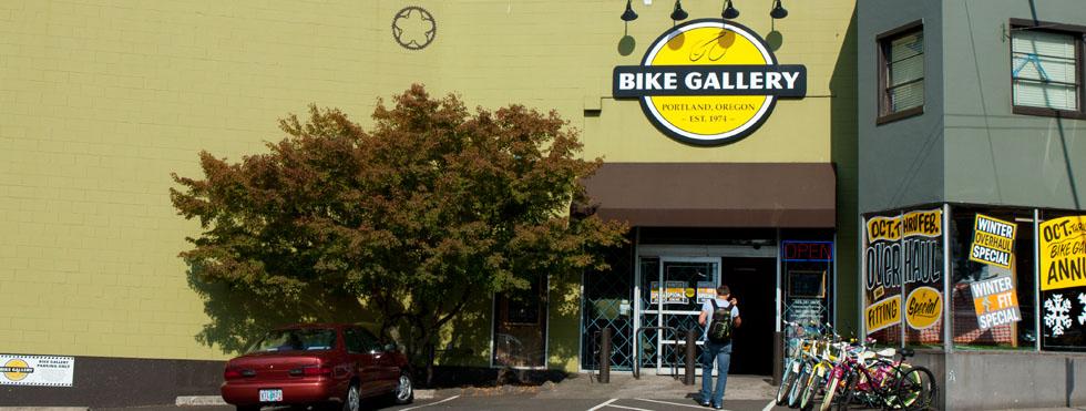 bikeGallery