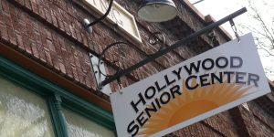 senior-center