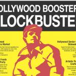 blockbuster-mini