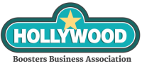 Hollywood Boosters Business Association of Portland Oregon