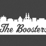 joinboosters
